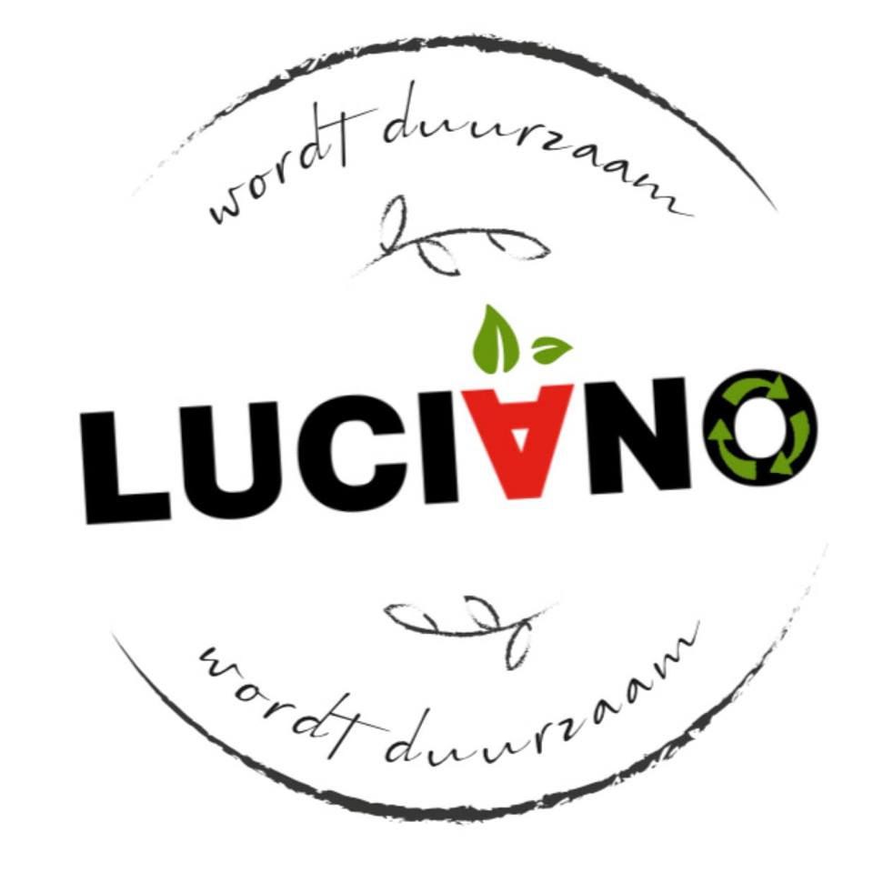 Luciano ijs